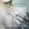 Pakiet Karen Foxlee z prezentem