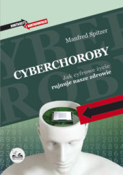 Cyberchoroby
