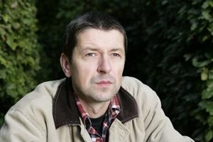 Lipiński Andrzej