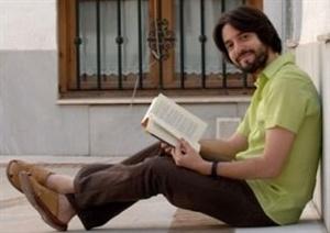 Neuman Andrés