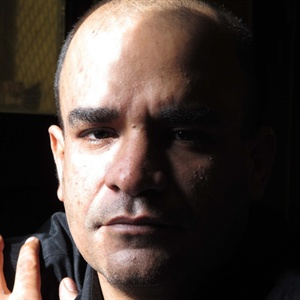 Rakha Youssef