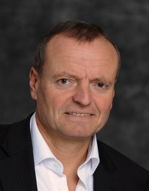 Spitzer Manfred