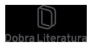dobra literatura logo 2