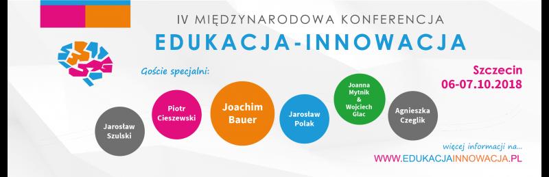 edukacja_innowacja