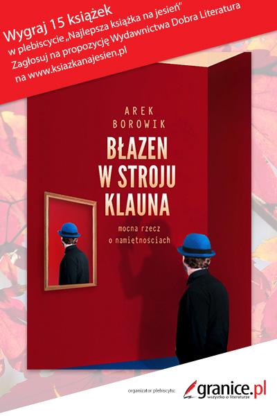 błazen_dobra_literatura