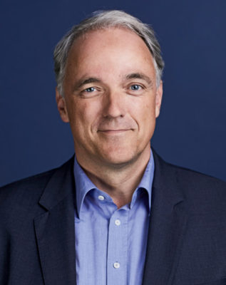 Bartens Werner