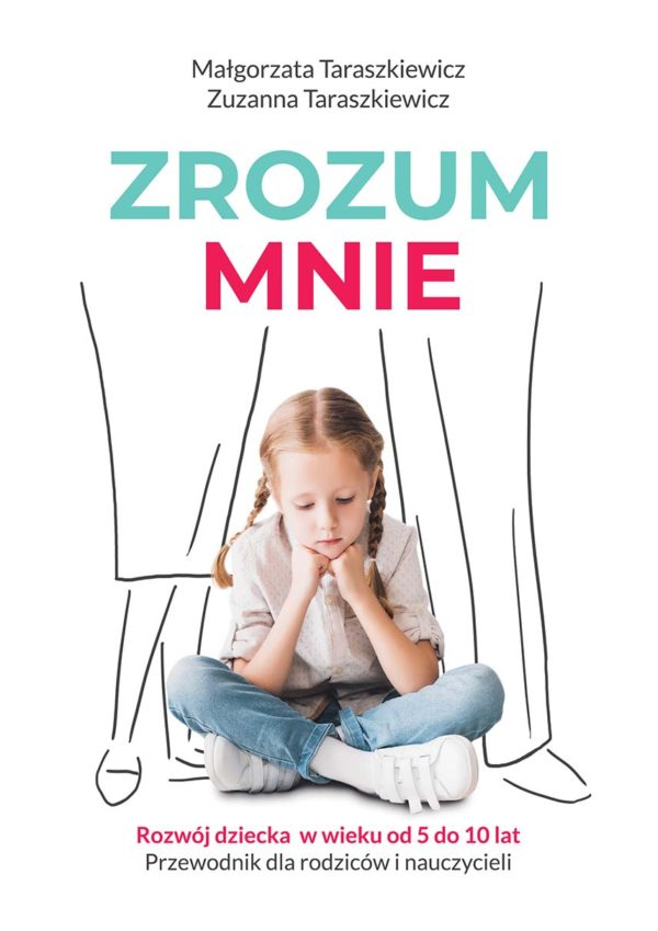 Zrozum mnie - M i Z Taraszkiewicz
