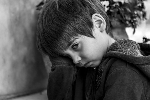 Kiedy dziecko jest zbyt zmęczone zdj.4
