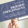 Przemoc emocjonalna - audiobook