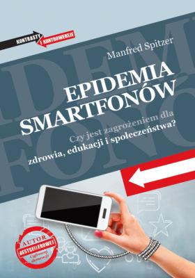 Epidemia smartfonów