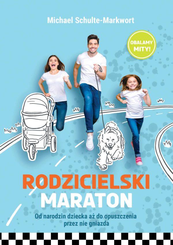Rodzicielski maraton